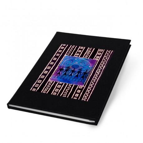 """The Gatherers"" Address Book"